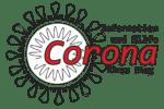 Coronavirus Hilfe und Information